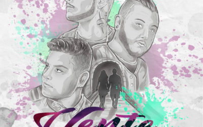 The Masterclass- Mastering (Reggaeton)