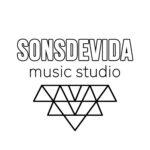 Foto del perfil de Sonsdevida